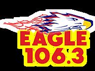 Eagle 106.