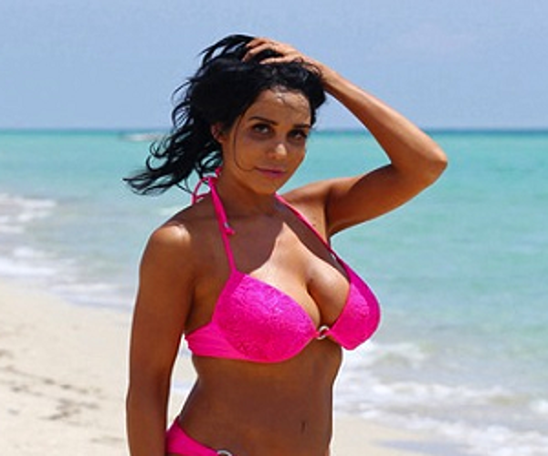 nadya suleman dating site