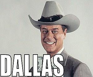 Larry-hagman-Dallas.jpg