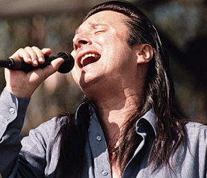... For Journey Steve Perry Recently Underwent Skin Cancer Surgery