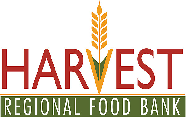 Food Bank Of Northeast Arkansas Truck