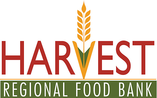 Harvest Regional Food Bank