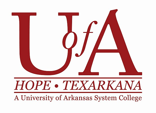 UofA Hope and Texarkana